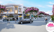 Lotus New City-Long An, 700 triệu/nền
