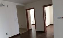 Bán căn hộ đẹp chung cư Goldmark city 136 Hồ Tùng Mậu