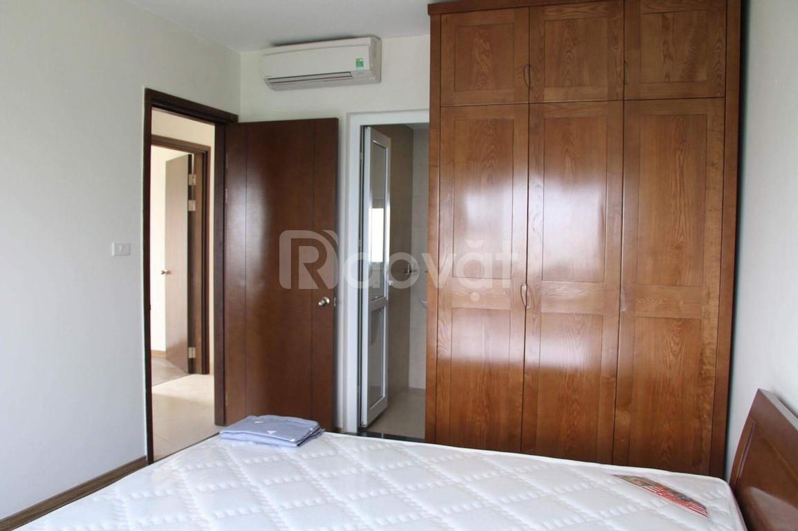 Suất nội bộ chung cư FLC 36 Phạm Hùng, 2pn, nội thất đẹp, 1.9xx tỷ