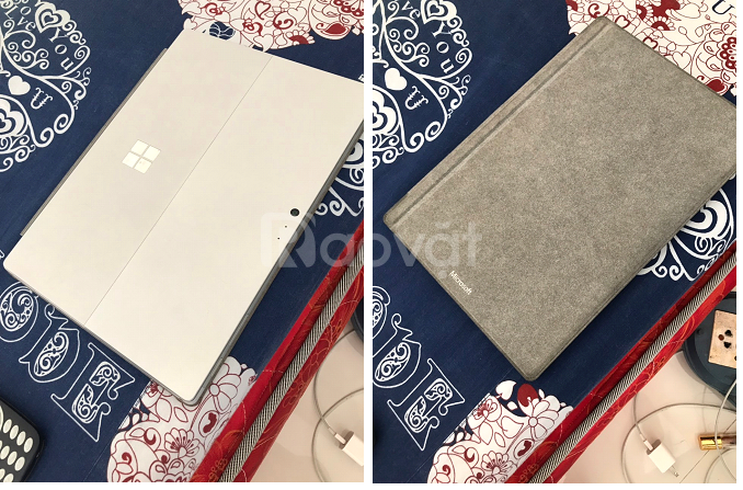 Laptop ( 2in1) Surface pro 6 2019