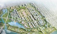 Bán đất nền trung tâm huyện Thủy Nguyên