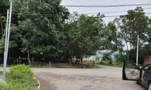 Cần gấp 2 lô đất kề nhau ở P.Định Hòa, Thủ Dầu Một