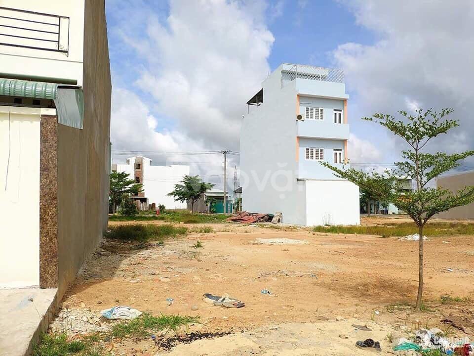 Bán đất tỉnh lộ 10 Bình Chánh Hồ Chí Minh
