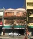 Bán gấp nhà chính chủ 3 tầng tại trung tâm P.6, TP. Tuy Hòa, Phú Yên.