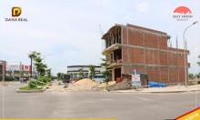 Quy Nhơn New City - Bình Định từ khóa được nhà đầu tư tìm kiếm