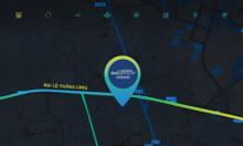 Vinhomes Smart City, quỹ căn giá tốt