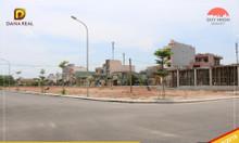 Đầu tư ngay với chỉ 1 tỷ đồng, dự án Quy Nhơn New City lớn