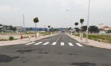 Mua đất Thuận An ngay và liền đón đầu cơn sốt Thuận An lên thành phố