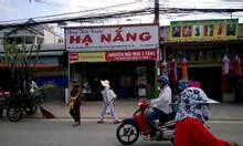 Bán đất thổ cư chợ Việt Kiều, Liêu Bình Hương, Tân Thông Hội, Củ Chi