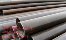 Thép ống đúc phi 219////nd 200,ống đúc sch40 phi 219,ống thép hàn đen