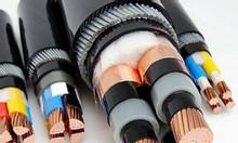 Lựa chọn dây cáp điện Trần Phú phù hợp với mục đích sử dụng
