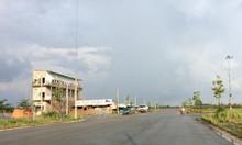 Đất gần chợ Phạm Văn Hai Bình Chánh tỉnh lộ 10
