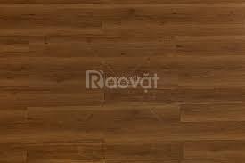 Sửa chữa đồ gỗ Trần Duy Hưng Hà Nội