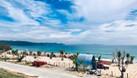 Đất nền biển Phú Yên: Đắc Địa – Đắc Lợi – Đầu tư ngay nhận chiết khấu  (ảnh 1)