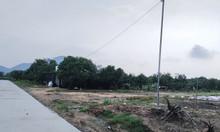 Bán đất nền đường 25B ngay sân bay Long Thành 7tr/m2 700tr/nền