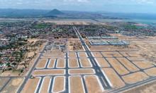 Đất biển Tuy Hòa cạnh sân bay quốc tế, giá rẻ đầu tư