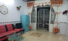 Cho thuê 2 căn nhà ở Hải Châu và Sơn Trà, nhà đẹp, giá rẻ