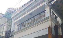 Bán nhà đường Đồng Nai Nha Trang giá chỉ 2.45 tỷ