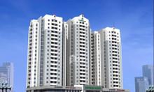 Cần bán căn hộ 112m2, 3PN, tòa CT1 tòa nhà Fodacon Bắc Hà, Hà Đông