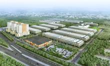 Bán đất nền sát Vincom Uông Bí - cơ hội đầu tư năm 2019