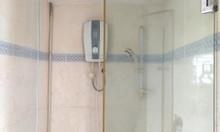 Cho thuê căn hộ ngay trung tâm Q1 Saigon