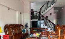 Nhà cho thuê khu vực Q7 Nguyễn Văn Qùy, P Phú Thuận, Q7, TPHCM