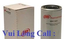 Lọc dầu 39911631 Ingersoll Rand oil Filter