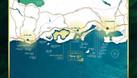 Đất nền biển Phú Yên: Đắc Địa – Đắc Lợi – Đầu tư ngay nhận chiết khấu  (ảnh 6)