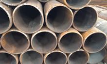 Thép ống đúc sch40-sch80 phi 140,ống thép TQ phi 140,219,325,355,406
