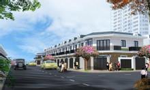 An Phát Luxury mở bán 72 căn nhà phố - Shophouse, trong KDC cao cấp