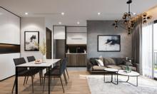 Bán gấp căn hộ 60m2 (2N, 1WC) KV Tây Hồ, full nội thất cao cấp