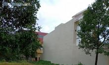 Bán đất mặt tiền Thạnh Xuân, Q12