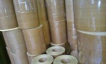 Vật liệu cách nhiệt và vật tư tiêu hao trong ngành bao bì nhựa