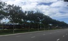Melody City – Bản giao hưởng giữa lòng thành phố Đà Nẵng