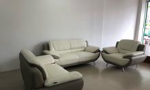 Bọc sofa Hồ Chí Minh