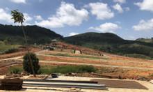 Chỉ còn lô đất cuối cùng tại dự án Lang Biang Town Đà Lạt