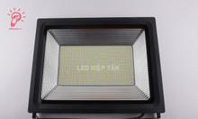 Đèn pha trắng 150W - Led Hiệp Tân - Vật tư led