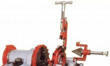 Máy ren ống Rex P50AV (21-60mm)