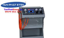 Máy thông rửa động cơ xăng và diezel kết hợp (thông rửa Turbo) IMPACT-