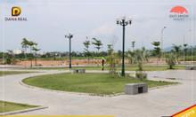 Bán đất nền trung tâm thị xã An Nhơn, Bình Định, Quy Nhơn New City