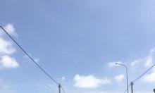 Bán đất giá đầu tư tại Bà Rịa Vũng Tàu