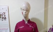 Xưởng may đồng phục Spa chuyên nghiệp, giá tốt tại Hà Nội
