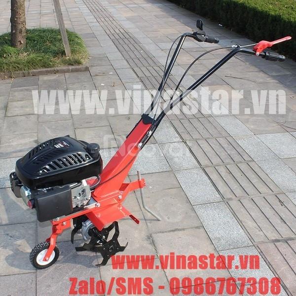 Máy xới đất mini GL 500