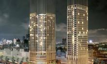 Dự án Melody City - Quỹ đất vàng ngay đại lộ lớn Đà Nẵng