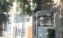 Nhà nguyên căn full nội thất - Trung Tâm TP Đà Nẵng