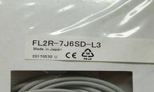 Cảm biến tiệm cận Azbil FL2R-7J6SD-L3 - Công Ty TNHH Natatech