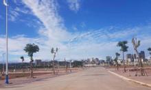 Đất nền trung tâm thành phố Móng Cái từ 1,3 tỷ/100m