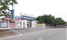 Bán đất thổ cư ngõ 74 Thượng Thanh dt 39m2 Tây nam đường 2m 1,56 tỷ