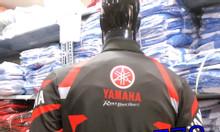 Áo khoác thể thao yamaha 2019