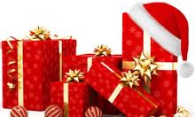 Dịch vụ gửi quà noel đi Mỹ - Nơi vận chuyển cây thông đi Úc giá rẻ